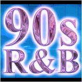 dj kevin 90's r&b throwback 2