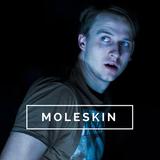Moleskin // Petko Venelinov