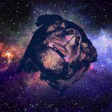Jack's Universe Vol. 4