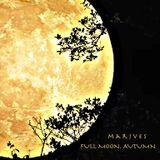 Full Moon. Autumn @ Ibiza - 2017