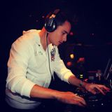 Turn It Up 29/01/14 -  In Da Mix with Joey G