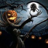 HelloWeen Fest with dj Ⴈnnocen† DΔRKNEζζ - Witch House - 31-10-2k17 - HEXX 9 RADIO -