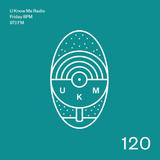 U Know Me Radio #120 | Rasmentalism | Playboi Carti | Wantigga | Summers Sons | Daju | Tom Encore