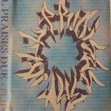 All Praises Due - Side A [1998]
