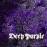 Le Break #28 - Deep Purple