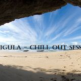 Chill Out Session 17