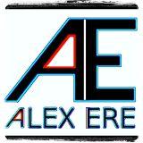 Alex Ere Hard Mix Septembre 2013