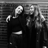 Rotations with Marcy & Gigi FM - Aug 2017