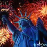 4 OF JULY HOUSE MIX