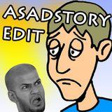 Asadstory Edit