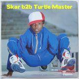 07-05-13-Subversive Broadcast - Electro Funk session -Turtle Master b2b Skar feat. Mc Def