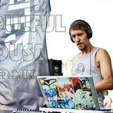 AlexeyOneLove - SoulFul Mix Tele2