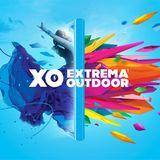 Finnebassen @ Extrema Outdoor Netherlands 12-07-2014