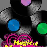 Motown/EDM