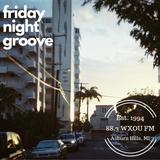 06-28-19 Friday Night Groove