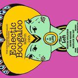 Brothers Boogaloo - Radio Free Mini Show