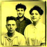 focal point : Cocteau Twins