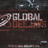 Global Deejays Radiomix - 05/2012 - Part 1