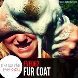 Sunday Eve Guest Fur Coat