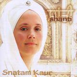 Snatam Kaur Anand - Sat-Nam