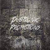 Dubtronic Promotions - UK Bass Music Mix 2013