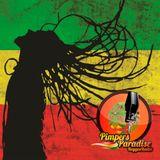 Pimpers Paradise Reggae Radio 195. NOVEDADES  & PARAISOS PERDIDOS DE CARLOS MONTY 24-02-17