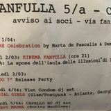 Extract from 5 Aprile 19_ Fanfulla