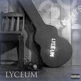 Lyceum Interview