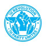 Carl Cox Ibiza - The Revolution Unites - Week 6