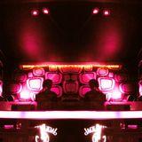 EXTRACTO DJ SET MOLOKO GROOVE CAFE  (Grabado en vivo 23.10.2012 Santiago de Chile)