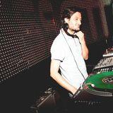 Elesbaan @ Cassette Club 27.05.2012