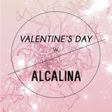 Valentine @ Gradina Eden