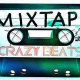 MIXTAPE NO.1 - DJ CRAZY BEATS