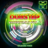 Various Artists - Dubstep Essentials 2013 Volume 7 (Album MegaMix)