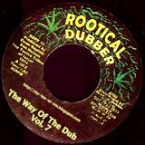 The Way Of The Dub Vol.7