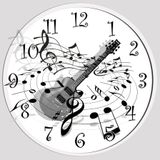 Desperta't amb música 26-11-2016