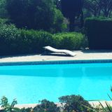 St. Tropez Pool Mix