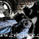 CYBERAGE RADIO PLAYLIST 5/27/18 (PART 2)