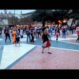 Flash Mob Portabebes SICB 2015 Music