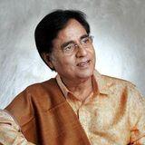 My Favourate Ghazals by Jagjit Singh