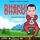 SHAKU SHAKU MIX BY SILENTKILLA 1.30.18