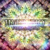 HypnotiQ VibrationS