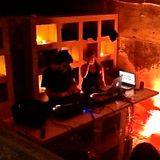 Dj Device Ft. Talya La Lia. Live @ Mary Jane Club