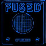 The Fused Wireless Programme 21st July 2017