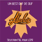 Alaclair Ensemble, un best ouf de ouf! [LCPR014]