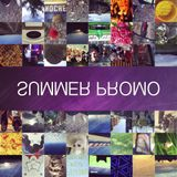 Sandro Martirena - Summer Promo