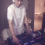 DJ煜翔 - 宏哥專屬