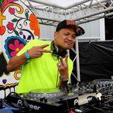 DJ Gizmo Freestyle Mix 2017 Gizmania Edition 2017 #1