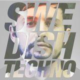 SWETECHNO008 - Nihad Tule, Drumcode - exclusive mix