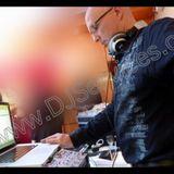 Dj StereoMike Presents 2014 Techno-House